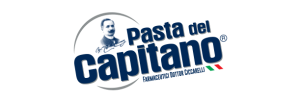 پاستادل کاپیتانو